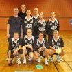 Quimper volley - Oct 2003